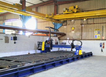 steel-fabrication-dubai_machinery_equipment