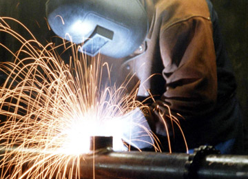 image/steel-fabrication/steel-fabrication-dubai_machinery_equipment.jpg